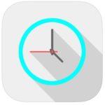 スリープマイスターアプリのアイコン